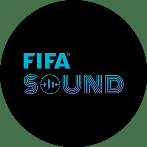 Asisat Oshoala, Tiwa Savage Along Side Five Others Feature In FIFA Sound Get BetStars Bonus Code