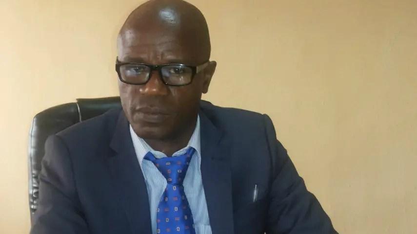2021 AFCON Qualifier: Super Eagles Won't Repeat Sierra Leone Mistake In Benin – Adepoju