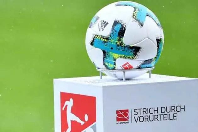 Bundesliga : Awoniyi's Union Berlin Continue European Push With Trip To Mainz; Dennis Set For Rhine-Derby As Gladbach – Cologne Do Battle