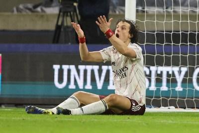 Worst Premier League player 2020