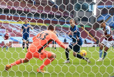 Premier League: Watkins On Target As Aston Villa Ease Past Arsenal