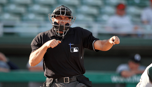 15 Highest Paying Jobs In Sports (2)