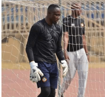 Aiyenugba Urges LMC To Rebrand NPFL To Discourage Players Opting For Europe