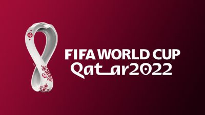 South American World Cup Qualifiers Postponed