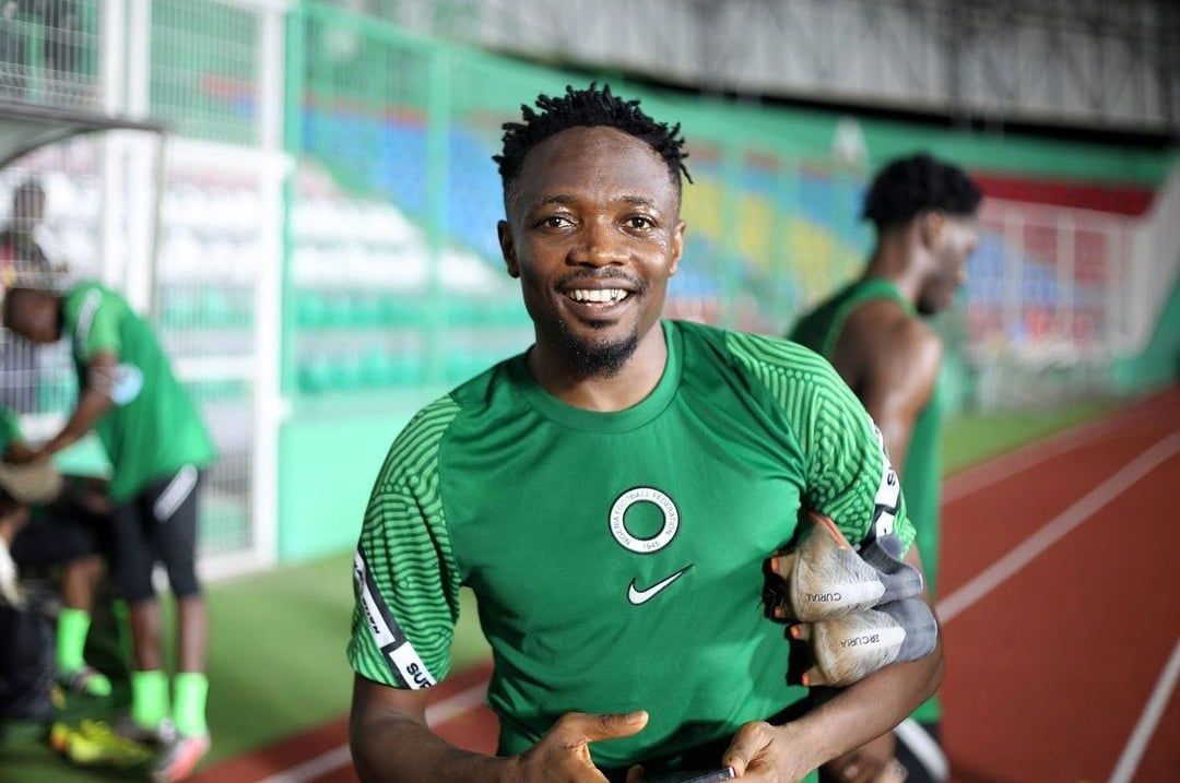 Musa's Decision To Join Kano Pillars Will Help Promote NPFL – Unuanel