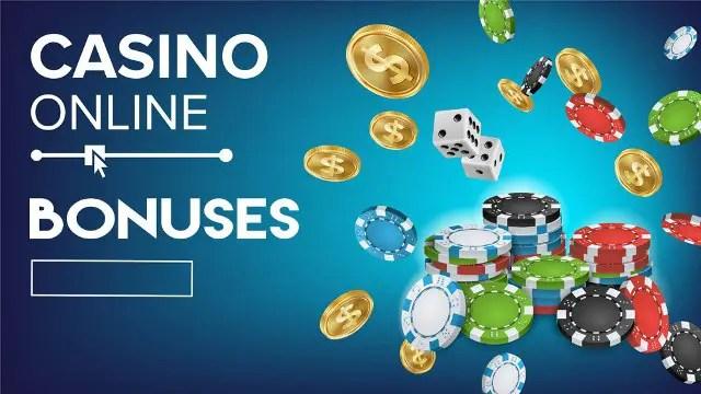 How To Choose Casino Bonuses As A Sports Bettor