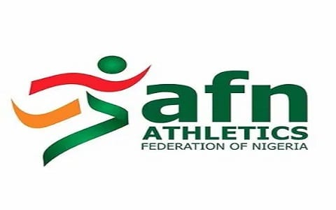 WA/CAA Affirm 2017 AFN Constitution, Set Elective Congress For June 14