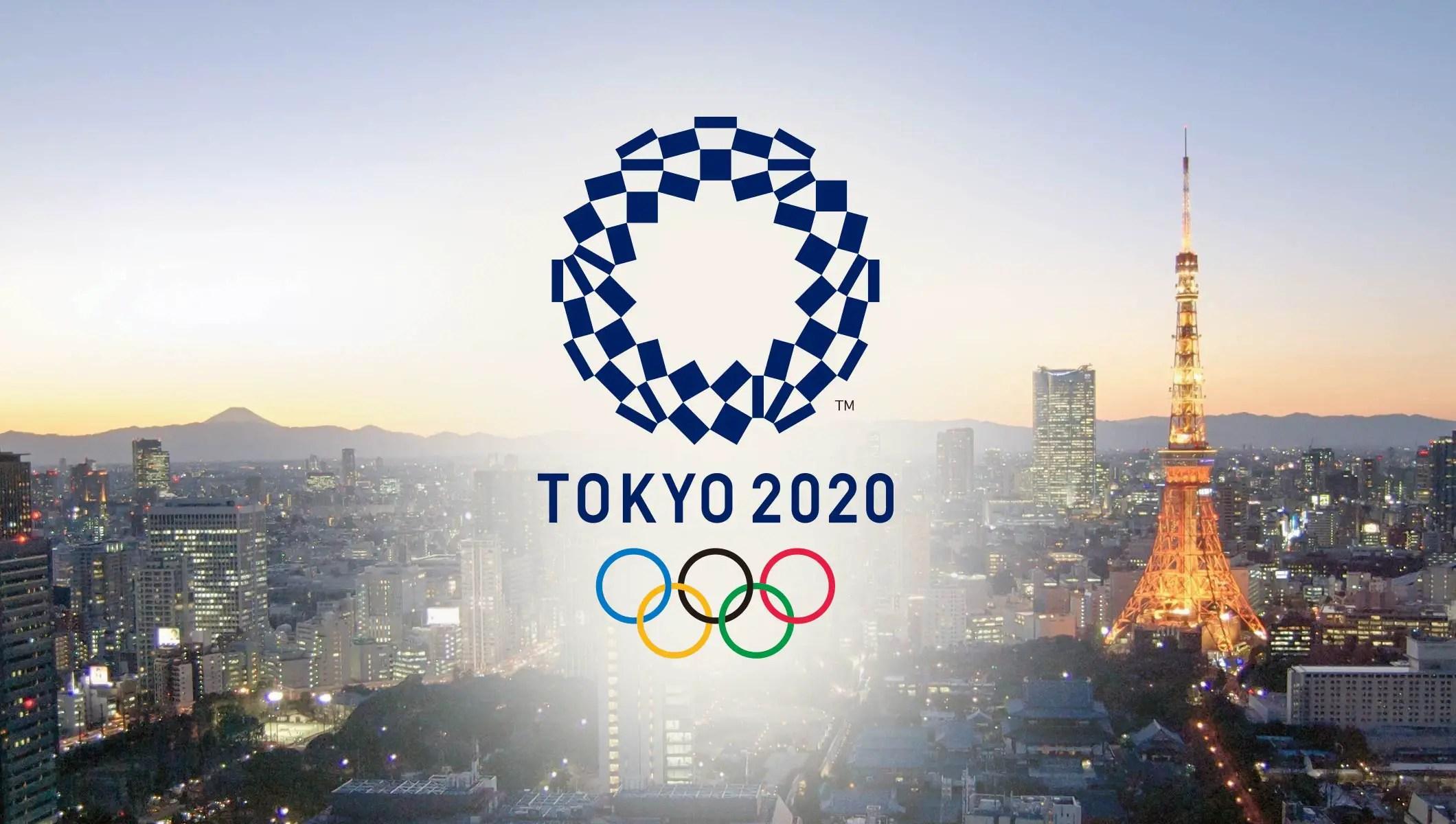 Tokyo 2020 Olympic Trials: Senegal, Ivory Coast Arrive Lagos For Invitational Relays