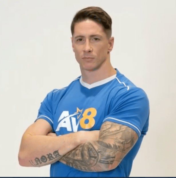 Torres Set To Come Out Of Retirement