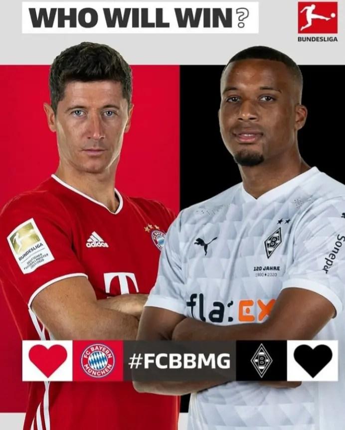 Bundesliga: Blockbuster Clashes Headline Matchday 32 Fixtures