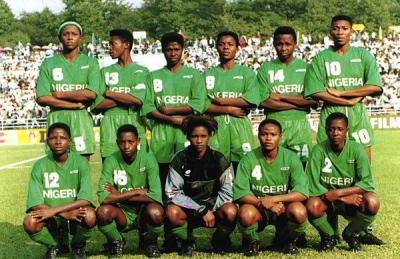 super-halcones-aisha-buhari-cup-nff-nigeria-football-federation-ayo-omidiran