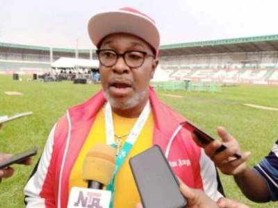 afn-athletics-federation-of-nigeria-tonobock-okowa-shehu-gusau-sports-ministry-world-athletics-confederation-of-african -athletics-caa