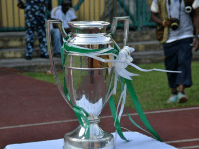fa-cup-nff-nigeria-football-federation-aiteo-cup-segun-odegbami