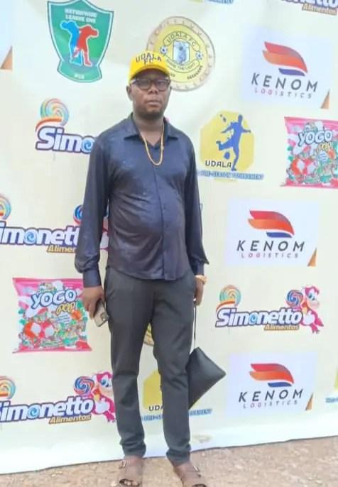 Gun Men Kill Owner Of New NNL Side, Udala FC And Team Manager