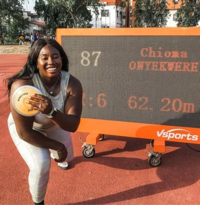 chioma-onyekwere-discus-tokyo-2020-olympic-games-team-nigeria