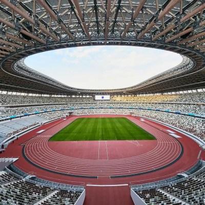 tokyo-2020-olympics-charlton-ehizuelen-team-nigeria-athletics