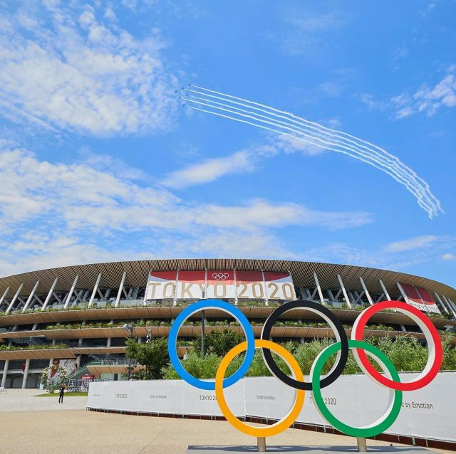 tokyo-2020-olympics-integral-infront-nta-afn