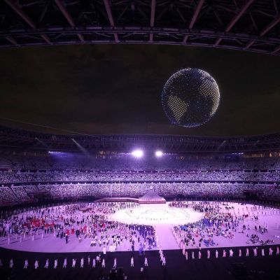 tokyo-olympic-stadium-segun-odegbami-tokyo-2020-olympics
