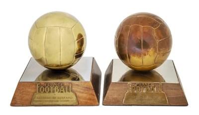 alfredo-di-stefano-real-madrid-juliens-auctions-ballon-dor