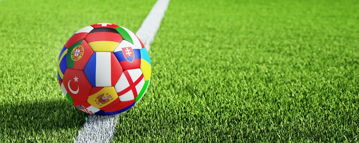 Euro 2020: Odd Numbers About The European Championship