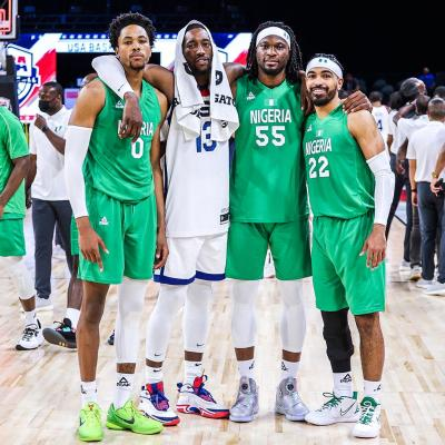gabe-nnamdi-vincent-dtigers-usa-tokyo-2020-olympics-basketball-mike-brown