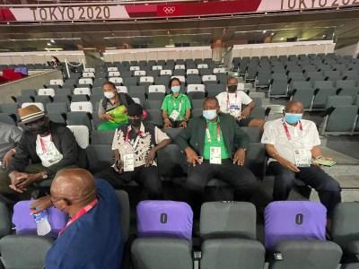 tokyo-2020-team-nigeria-sunday-dare