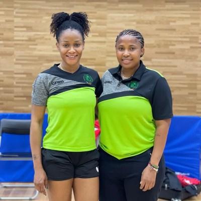 Tokyo-2020-Olympics-funke-oshonaike-offiong-edem-table-tennis-team-nigeria-segun-toriola