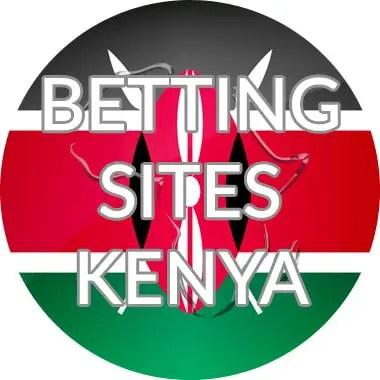 Top Best Betting Sites In Kenya And Their Bonus