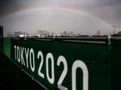 tokio-2020-olimpiadas-charlton-ehizuelen-equipo-nigeria-atletismo