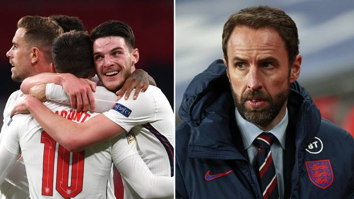Euro 2020: Southgate's Defensive Approach  Responsible For England Loss To Italy -Sacchi