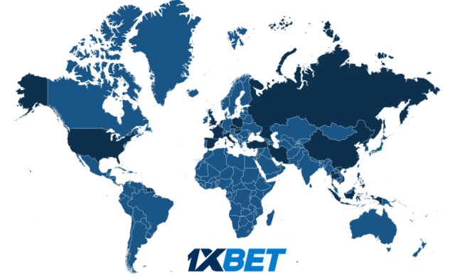 Why People Think That 1xBet Most Perfect Of Online Betting Sites In Uganda