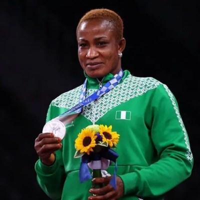 blessing-oborududu-team-nigeria-tokyo-2020-olympics-wrestling