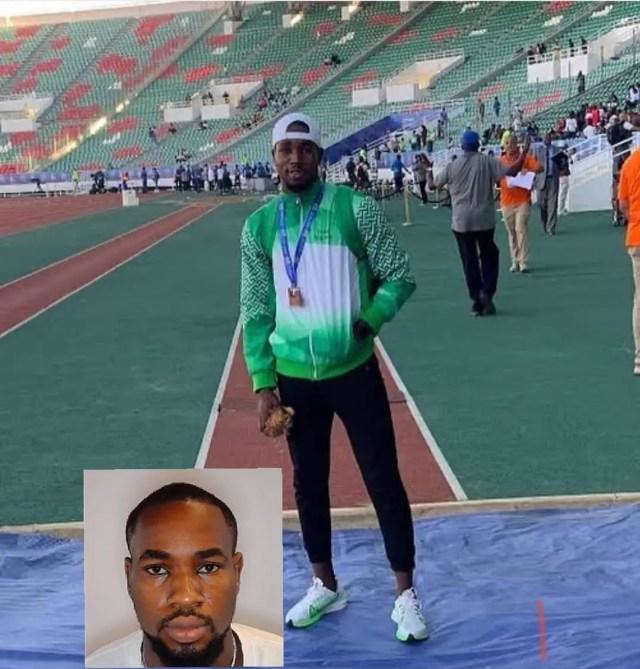 chinecherem-nnamdi-world-athletics-u-20-championships-javelin