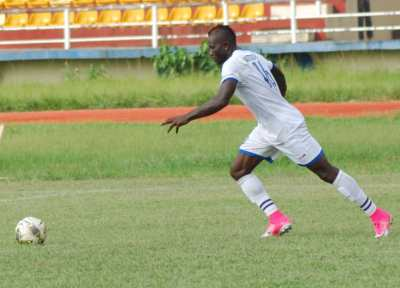 ejike-uzoechi-sunshine-stars-nigeria-professional-football-league-npfl-deji-ayeni