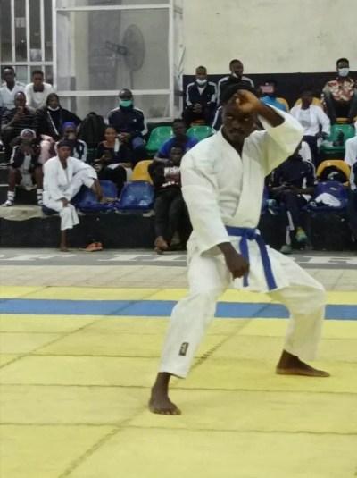 all-nigerian-university-open-karate-championshil-university-of-benin-uniben