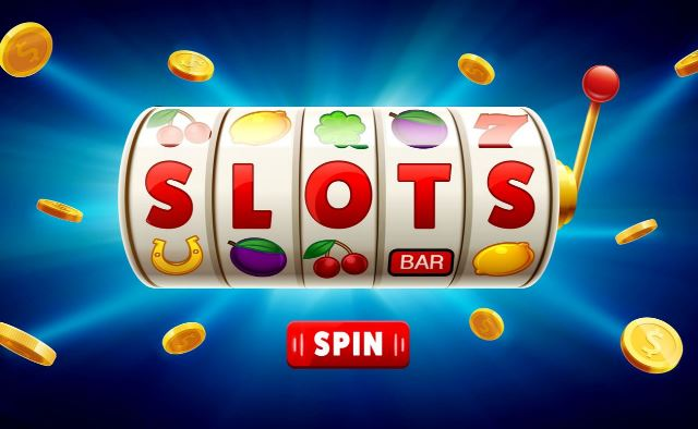Do Slots Dominate The Casino Industry?