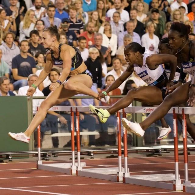 tobiloba-amusan-nadine-visser-allianz-memorial-van-damme-diamond-league-100m-hurdles