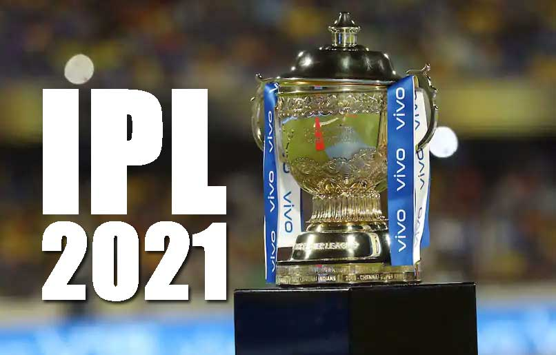 Where To Bet On IPL 2021 Matches: Ranking Of The Best Bookmakers In India