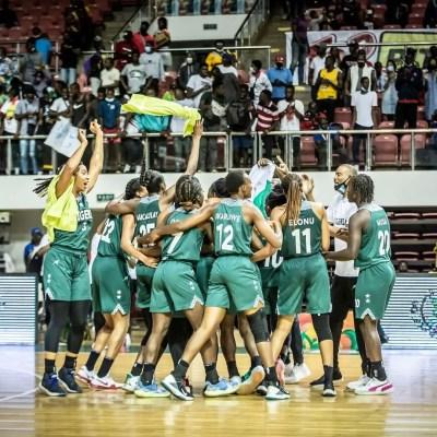 dtigress-2021-afrobasket-otis-hughley-nbbf-nigerian-sports