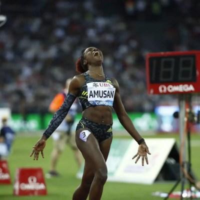 tobiloba-amusan-weltklasse-diamond-league-100m-hurdles