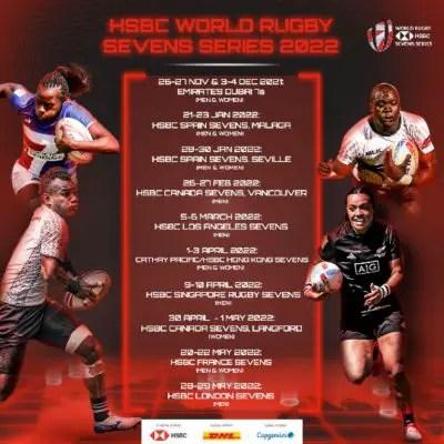 hsbc-world-rugby-sevens-series-2022-alan-gilpin