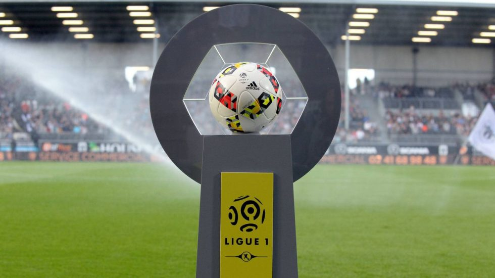 Ligue 1 To Reduce From 20 Clubs To 18