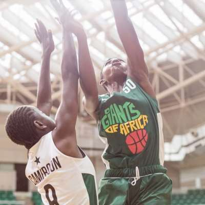 masai-ujiri-giants-of-africa-basketball-toronto-raptors-sam-ahmedu