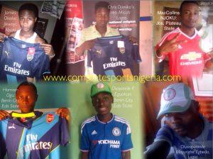 promo-winners