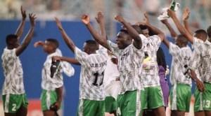 Nigeria-tunisia2