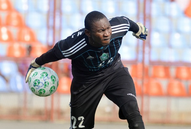 Rotimi Sunday: MFM, Ikorodu United Will Shock NPFL Clubs This Season