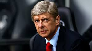 Wenger Backs Arsenal Over Leicester; Fears Mahrez, Rules Out Cazorla