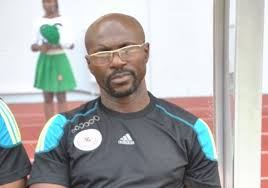 Rangers' Imama Hails Giwa Walkover Decision, Targets Rivers United Win