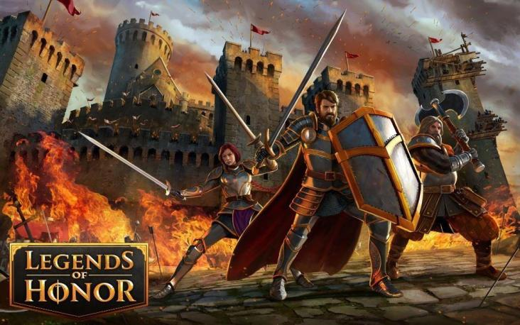 legends of honour3