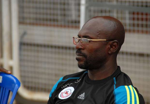 Imama: Enyimba Clash First Of Nine Finals For Rangers
